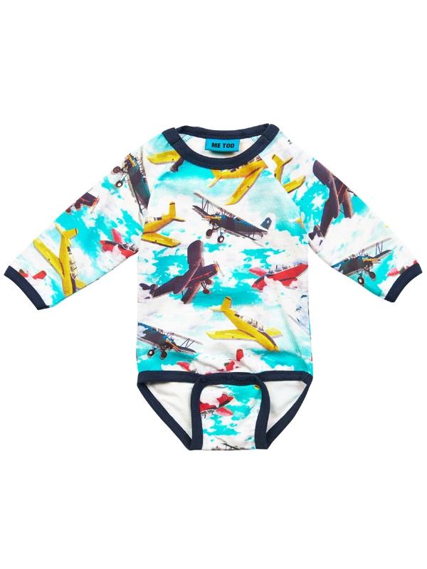 barnkläder rea ekologisk