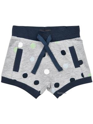 Shorts Dots GOTS Certified