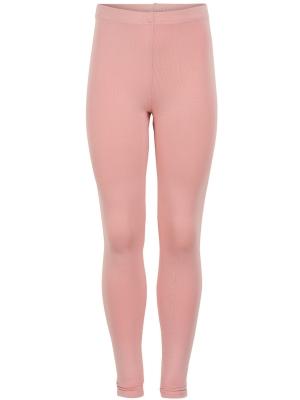Bamboo Bambu Leggings - Rosa