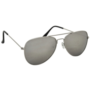 Creamie Solglasögon Pilot Spegel