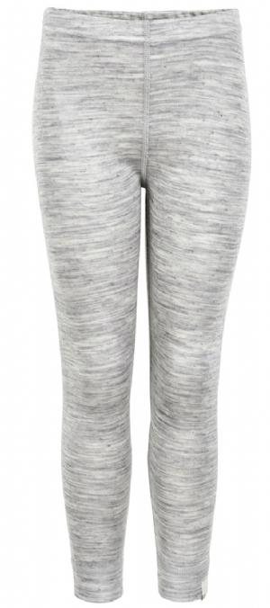 Leggings Ull/Bambu - Wool/Bamboo