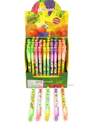 Luktpenna med blyerts 1-pack