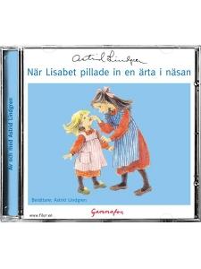 CD-Saga Madicken