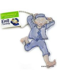 Glimmis Reflex - Emil Helkropp