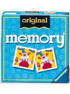 Spel Memory Original