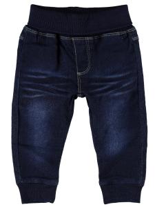 Name it Jeans nitRur sweat mörkdenim noo