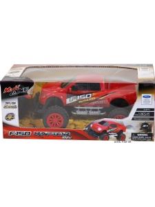 Radiostyrd Bil Ford F150 Raptor