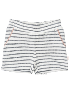 Minymo Shorts Kim89 randig 62 cl