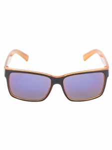 Solglasögon nitSunglasses orange UV400