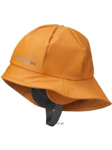 Didriksons Sydväst orange