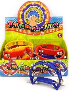 Tamburin 15cm