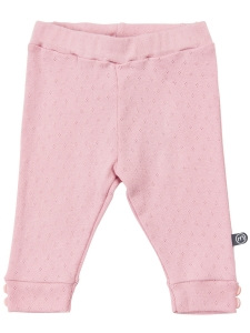 Minymo Baby - Leggings EKO