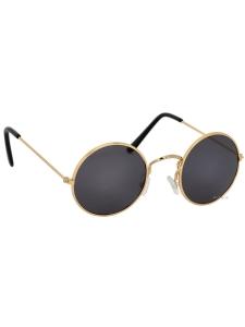 Solglasögon Runda Kids/Junior