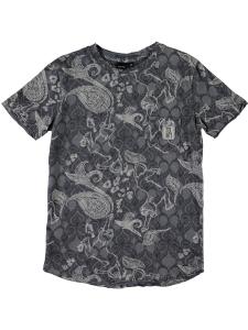 LMTD T-Shirt SIMON