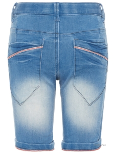 Name It JeansShorts SOFUS slim noos