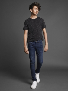 LMTD PILOU DNMTANDENCE 3089 Jeans Skinny NOOS