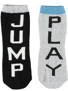 NMMNAMANA STRUMPOR JUMP/PLAY