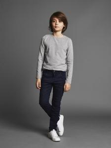 NKMROBIN DNMTHUNDER 3079 Jeans Regular NOOS EKO
