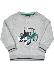 Sweatshirt Traktor