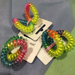 Snodd Spiral 2-pack