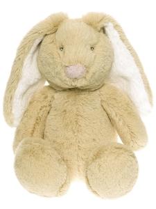 Teddykompaniet Kanin Jessie Mini