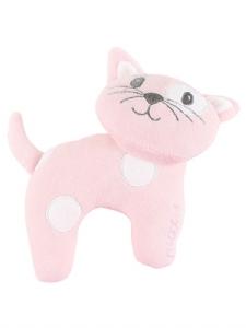 Fixoni Mjukisdjur Katt
