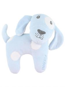 Fixoni Mjukisdjur Hund