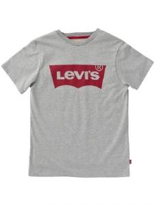 LEVI'S T-SHIRT SS Grå 86-176 cl