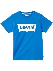LEVI'S T-SHIRT SS Blå 116-176 cl