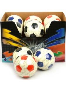 Liten Plastboll / Fotboll