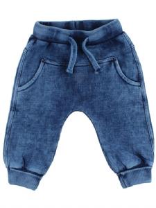 Fixoni Jeans Sweatbyxa
