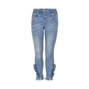 Creamie Jeans