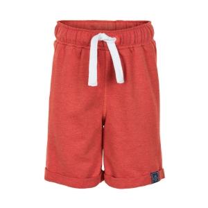 Minymo Shorts Röda