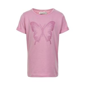 T-Shirt Fjäril
