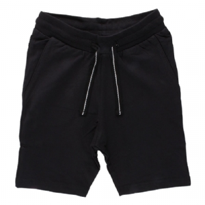 Shorts Sweat Marin OEKO-TEX