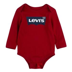 LEVIS LS Body 56-80 cl - Röd